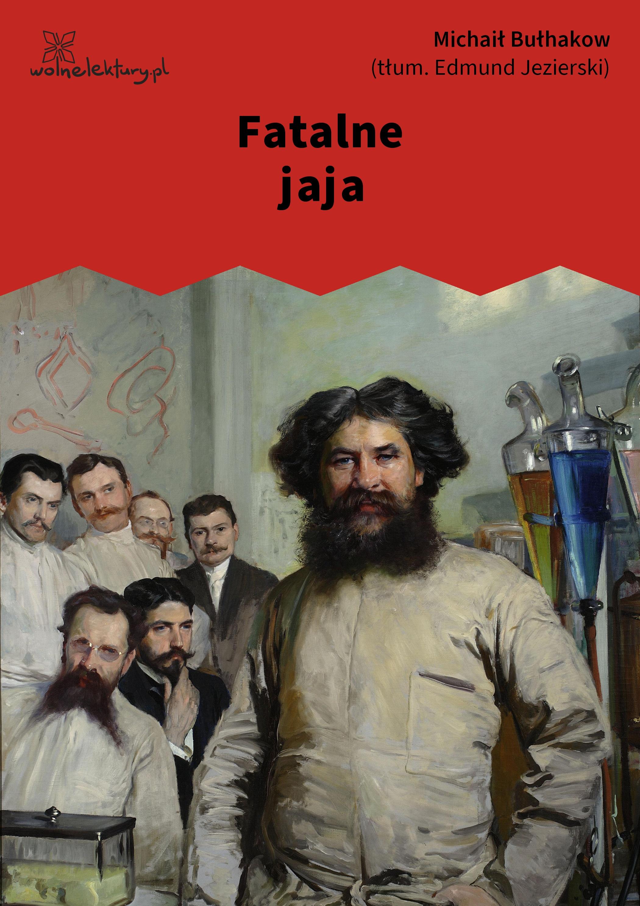 edgar allan poe books pdf download