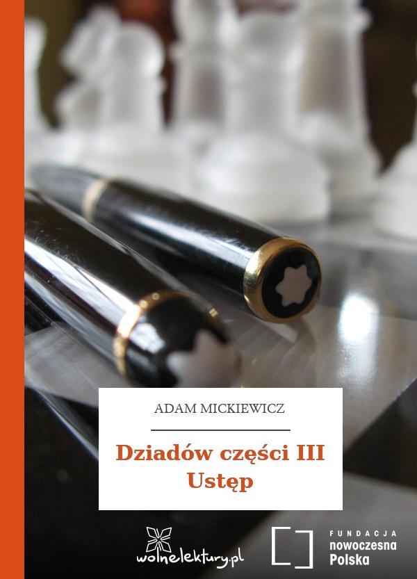 plotki o weselu tekst pdf free