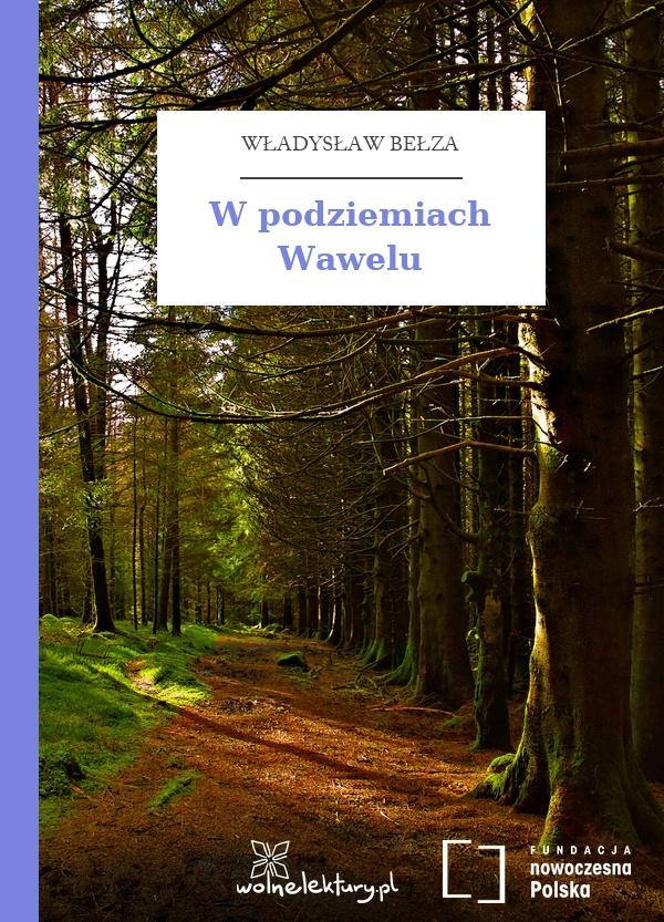 Władysław Bełza Katechizm Polskiego Dziecka Zbiór Polska