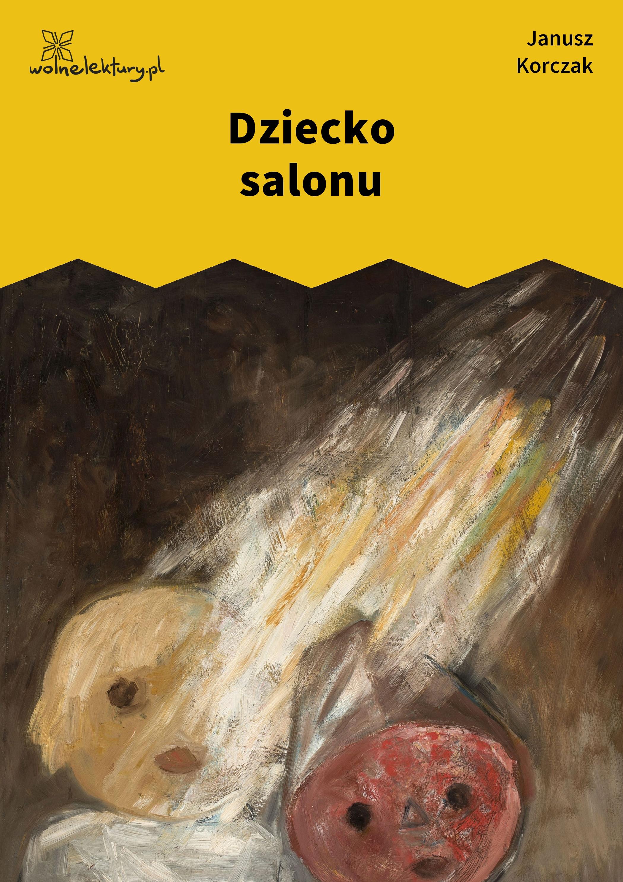 mikołaj kopernik krótka biografia dla dzieci