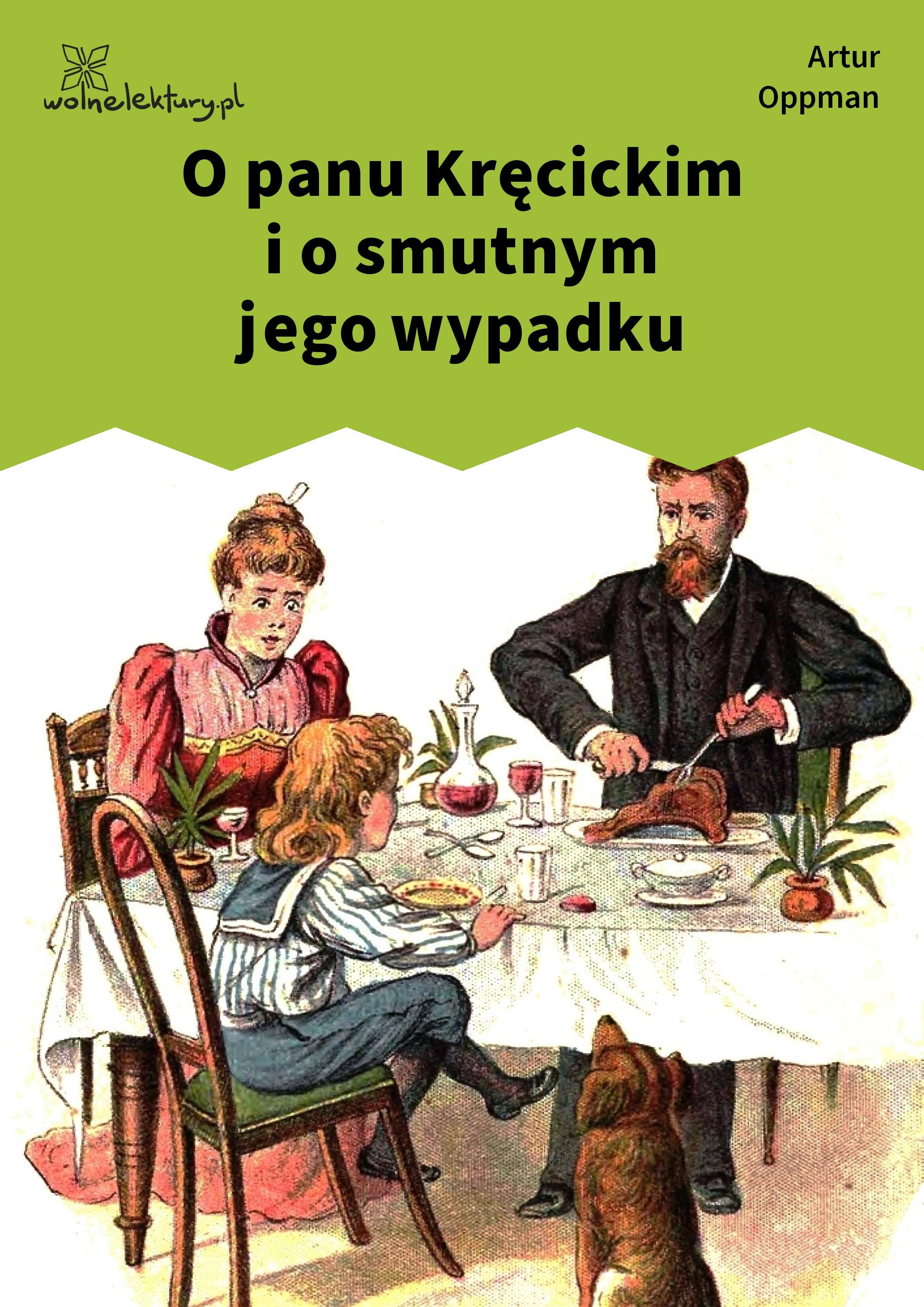 shop Lehrbuch des Strafrechts 1932