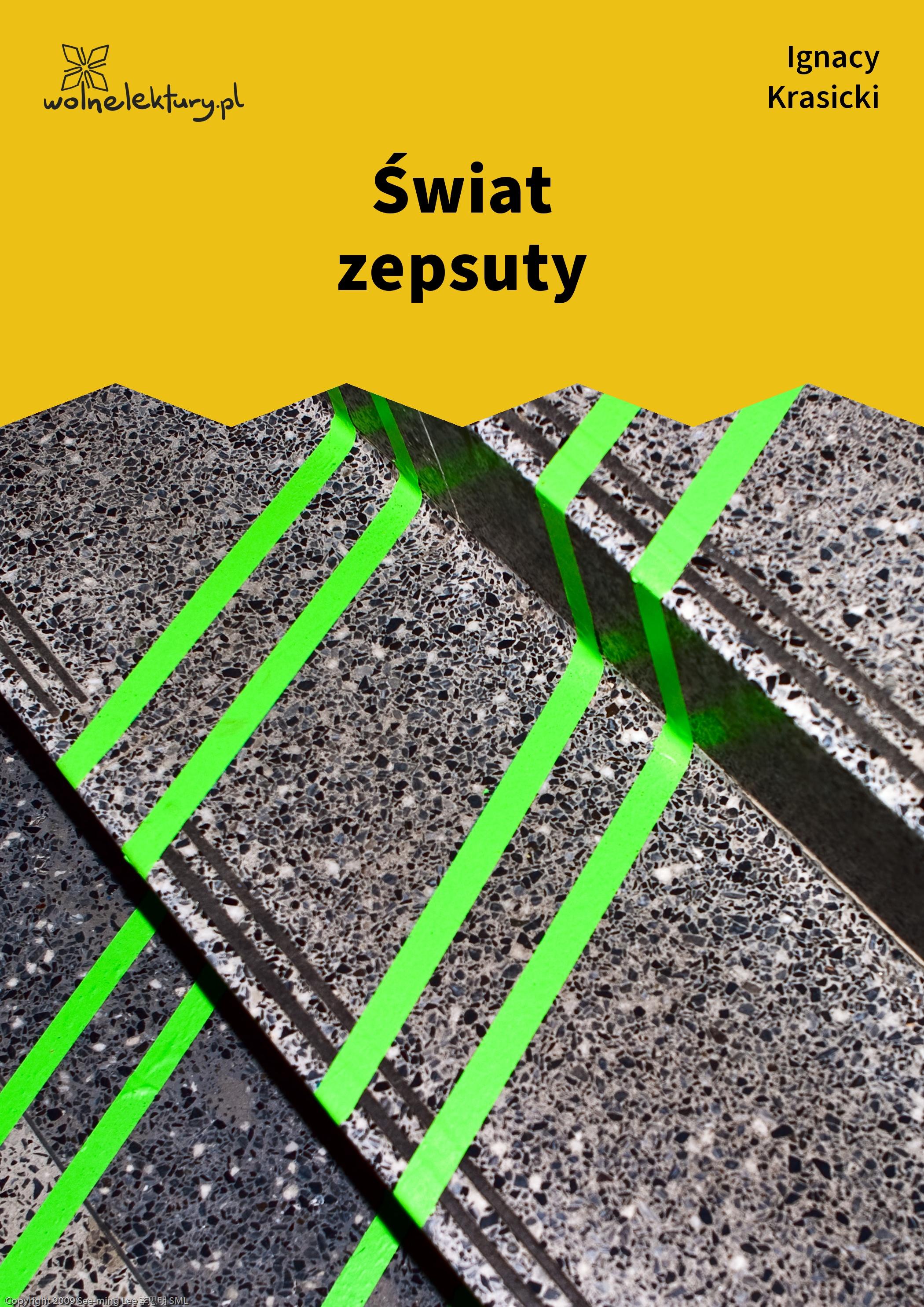 Medaliony pdf wolne lektury pl