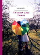 Adam Asnyk – A Sonnet (One Heart)
