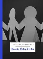 okladka - Bracia Dalcz i S-ka