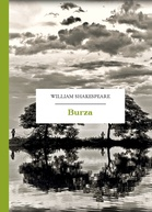 William Shakespeare (Szekspir) – Burza