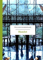 William Shakespeare (Szekspir) – Hamlet