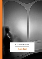 Voltaire (Wolter) – Kandyd
