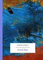 Joseph Conrad – Lord Jim