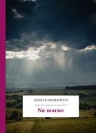 Bolesaw Prus, Kamizelka : Wolne Lektury