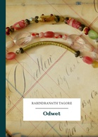 Rabindranath Tagore – Odwet