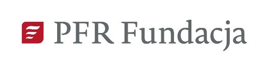 Fundacja PFR